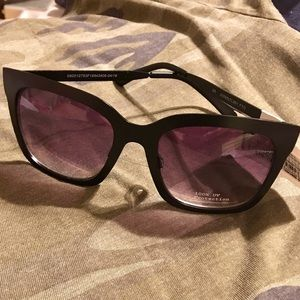 """NWT Sunglasses by """"A New Day"""""""